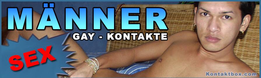 Www.Gaysexkontakte In Siegen.De
