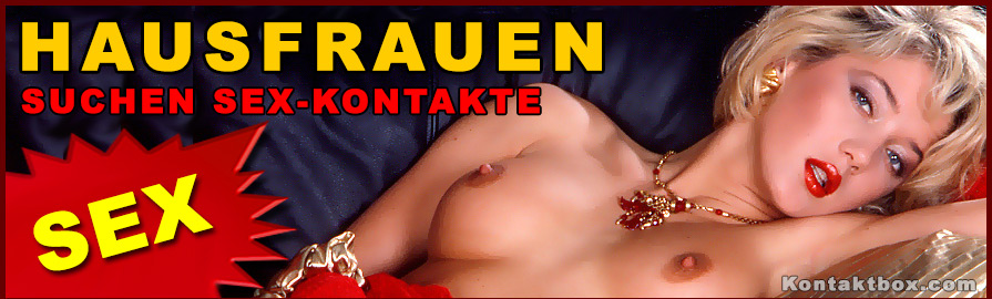 Ficken In GeuRlitz