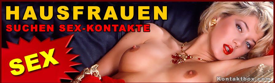 Erotik Soltau