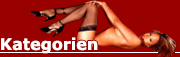 Karin&Reiner - Paare und Frau ab  40 jahre-65 in 36433 Bad Salzungen und Thüringen. Kostenlose Kontaktanzeige - Paar sucht Sie für Sex & Erotik - pt fkk wellness therme und we kurzreisen swingerclub private party